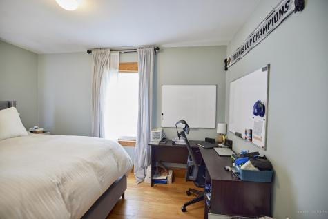 15 Maine Avenue Portland ME 04103
