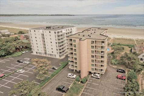 219 East Grand Avenue Old Orchard Beach ME 04064
