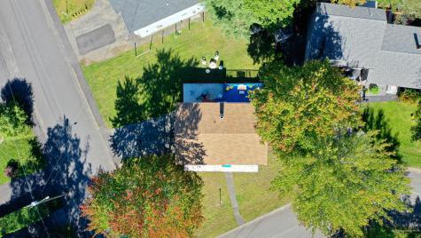 3 Greenwood Court Augusta ME 04330