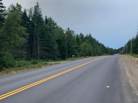 892 US Route 1 Highway Pembroke ME 04666