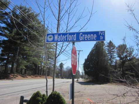 14 Waterford Greene Drive Kennebunk ME 04043