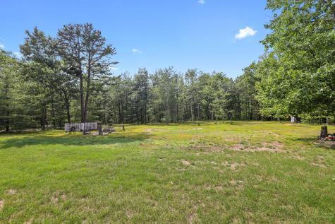 18 Blueberry Pines Drive Kennebunk ME 04043