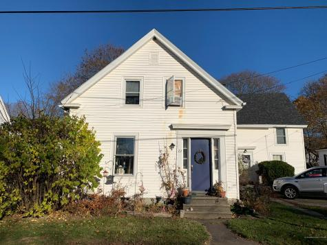 23 Purchase Street Rockland ME 04841