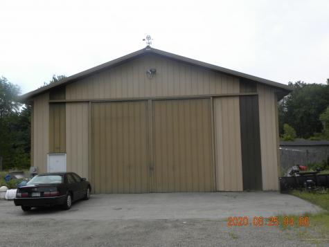 138 Burnt Mill Road Wells ME 04090