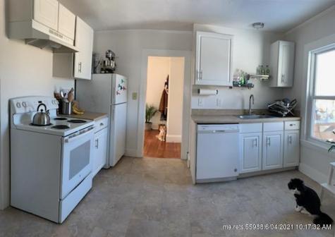 124 Pleasant Street Westbrook ME 04092