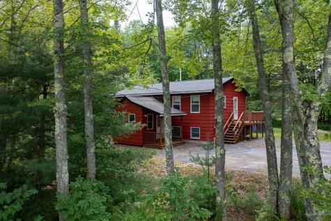 62 Roosevelt Trail Windham ME 04062