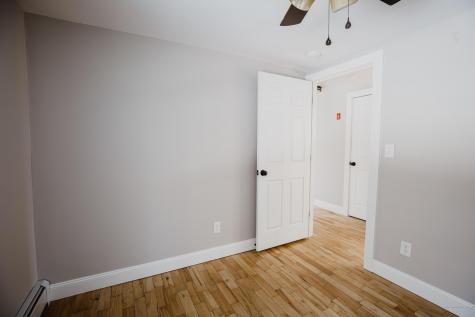950 Western Avenue Hampden ME 04444