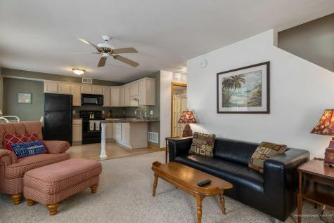 77 Temple Avenue Old Orchard Beach ME 04064