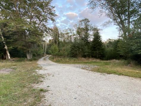 41 Cripple Creek Road Vinalhaven ME 04863