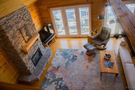 205 & 207 Bruckoff Road Clifton ME 04428