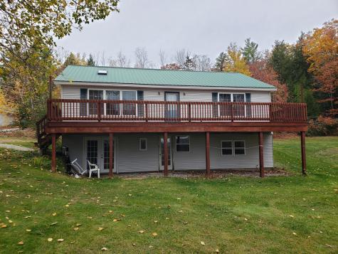 554 River Road Livermore ME 04253