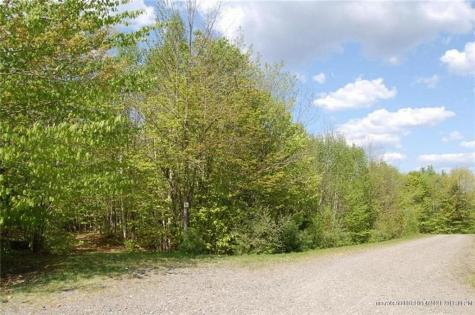 Lot 1 Kentwood Drive Readfield ME 04355