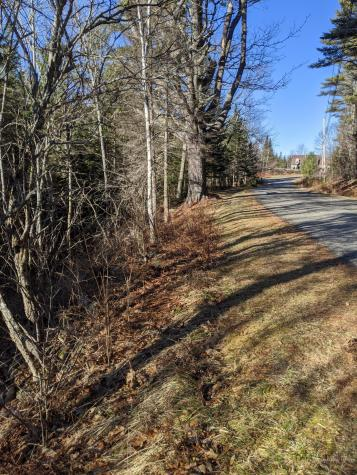 R06 -023 Bayview Heights Wiscasset ME 04578