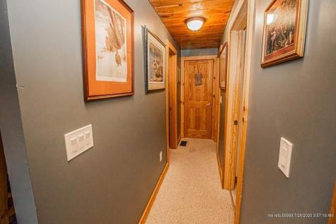 309 West Sandy River Road Mercer ME 04957