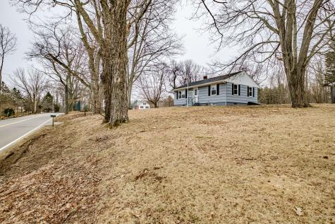 67 Cutts Road Kittery ME 03904