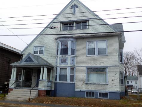 283 Turner Street Auburn ME 04210