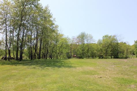 20 Woodland Ridge Alfred ME 04002