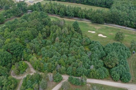Lot 005 Emery Road Parsonsfield ME 04047