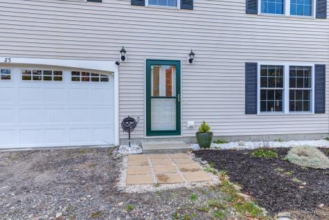 25 Running Hill Road Scarborough ME 04074
