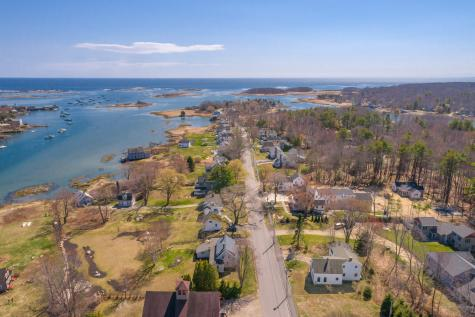 9 Langsford Road Kennebunkport ME 04046
