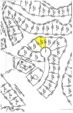 6018 Centre Court Carrabassett Valley ME 04947