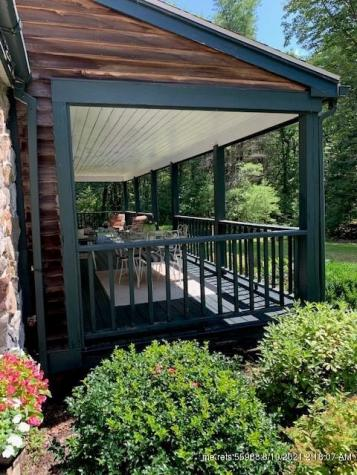 83 Whitten Hill Road Kennebunkport ME 04046