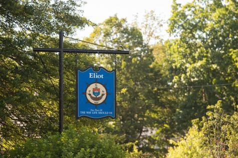 9 Pheasant Lane Eliot ME 03903