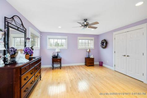 262 Mills Road Kennebunkport ME 04046