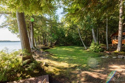 147 Porcupine Ridge Road Mount Vernon ME 04352