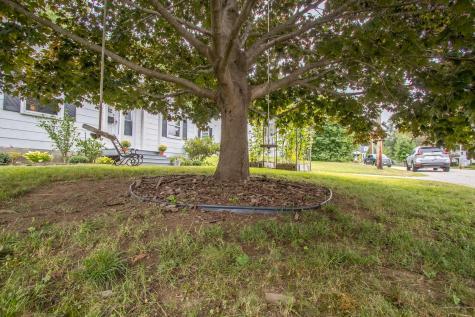 32 Buchanan Street South Portland ME 04106