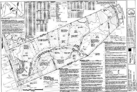 65 Olde Canal Way Gorham ME 04038