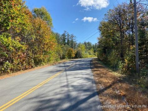 M10 L27-5 E. River Road Skowhegan ME 04976