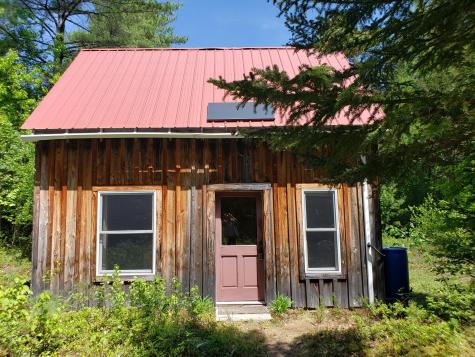 200 Dylan Joseph Acres Road Waterford ME 04088