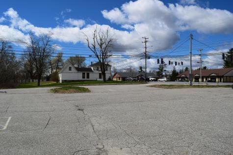 412 & 416 High Street Ellsworth ME 04605