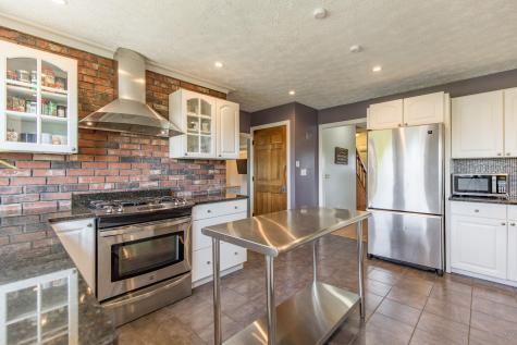 56 Clearview Drive Arundel ME 04046