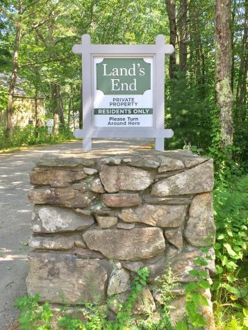 35 Lands End Road Kennebunkport ME 04046