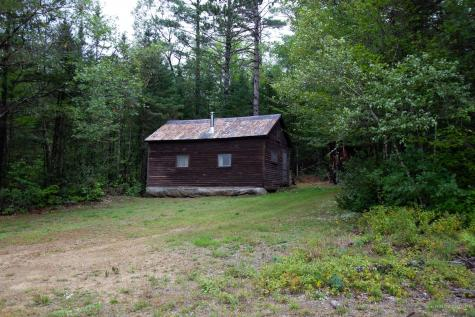 936 Grover Hill Road Bethel ME 04217