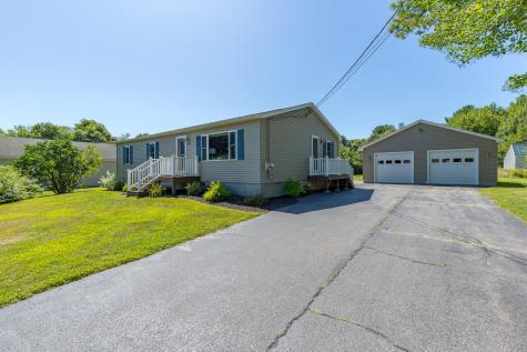 280 Pool Street Biddeford ME 04005