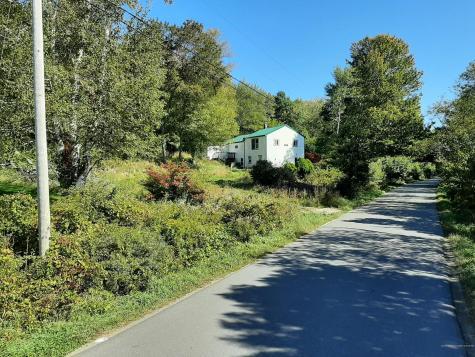 94 Upper Round Pond Road Bristol ME 04539