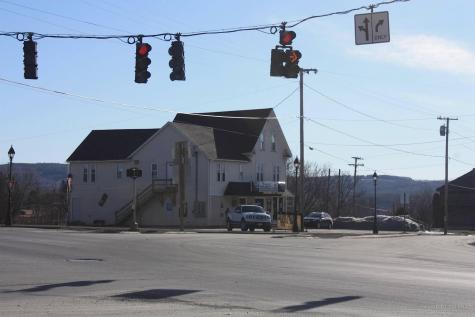 352 Main Street Fort Fairfield ME 04742
