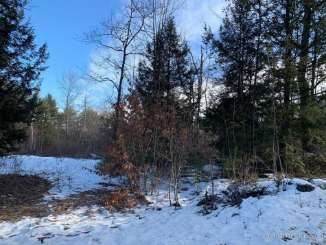 Lot 044-003 Pattee Pond Road Winslow ME 04901