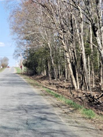 County Woods Road Newport ME 04953