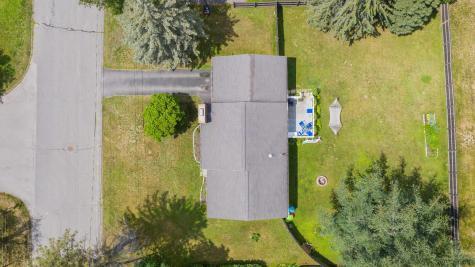 23 Robyn Avenue Westbrook ME 04092