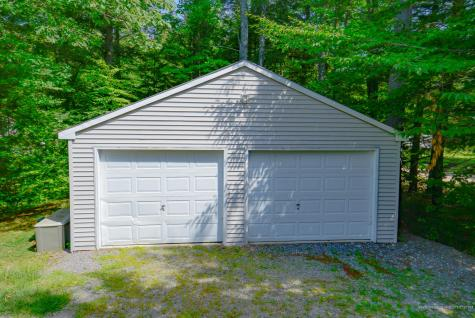 18 Pine Point Road Harrison ME 04040
