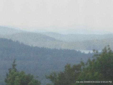 105 Dyke Mountain Road Sebago ME 04029