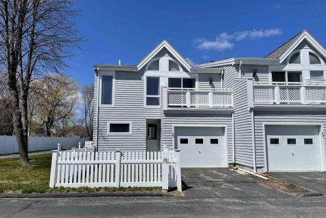 40 Ocean House Way York ME 03909