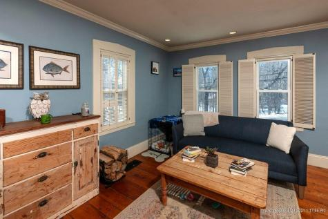 58 Cutts Road Kittery ME 03904