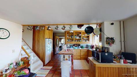 4 Steeple Bush Lane Machias ME 04654