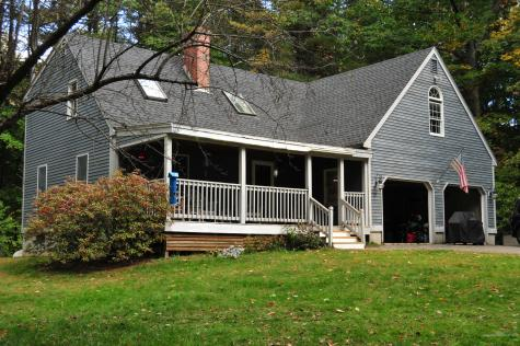 21 Sterling Road Kittery ME 03904