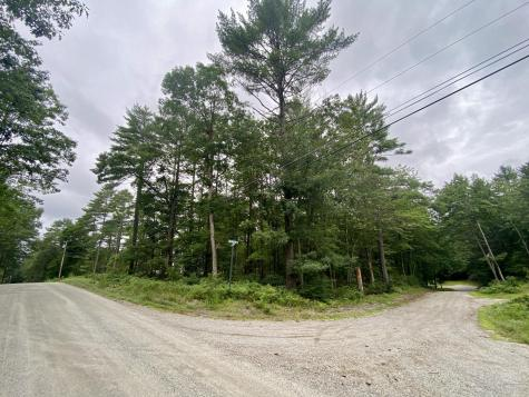 Lot 2140 Summit Drive Waterboro ME 04061